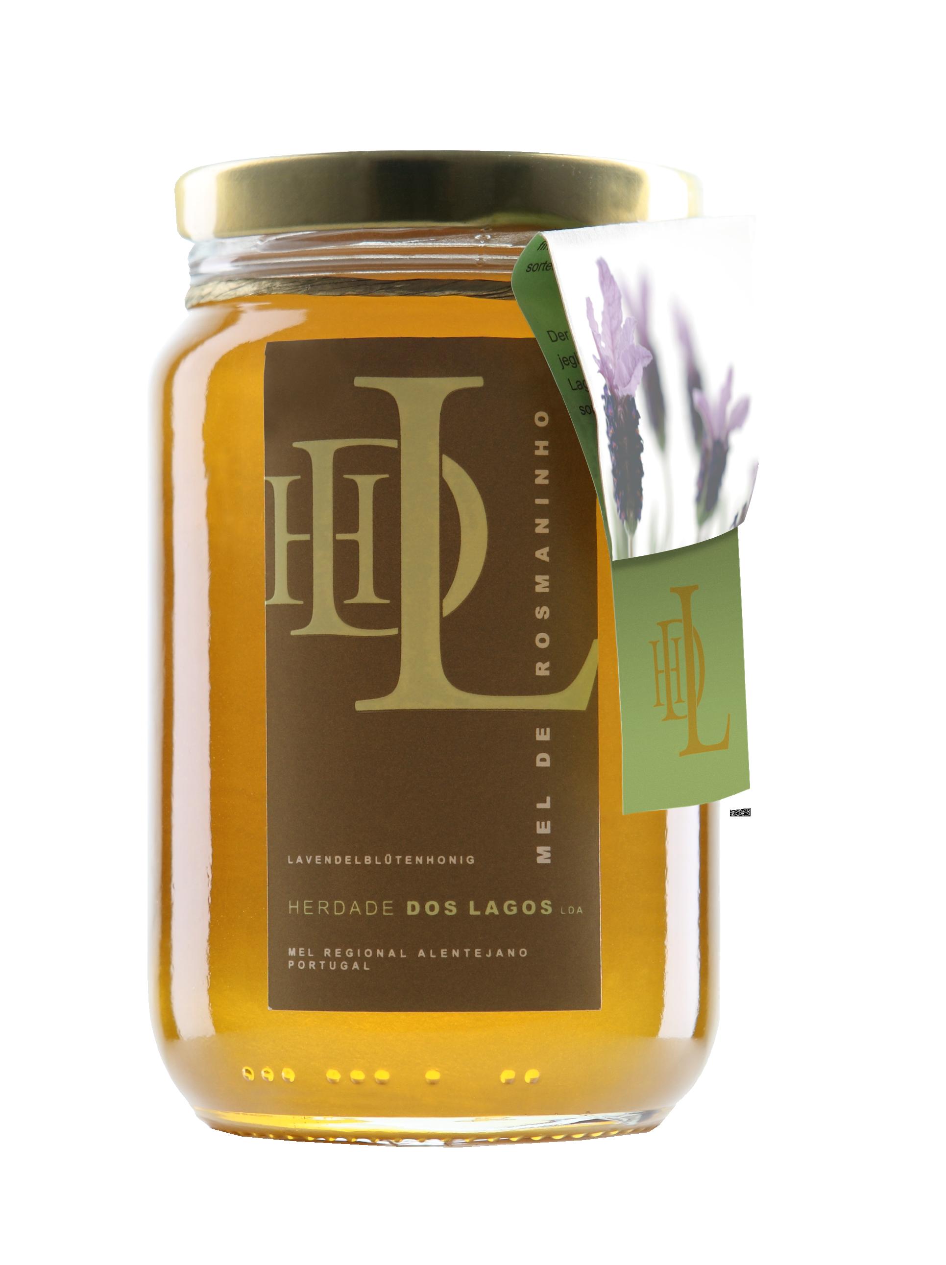 HDL Honig
